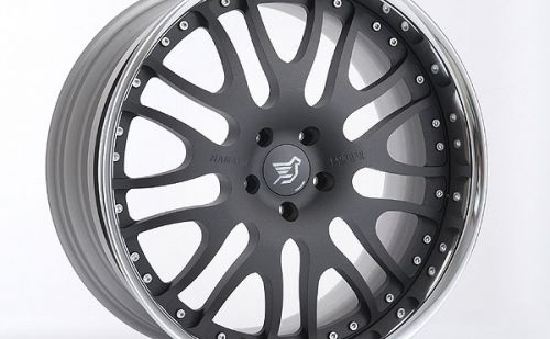 Литые диски EDITION RACE ANODIZED 10.5J*22 Рендж Ровер Спорт